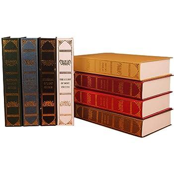 Simulación Prop Libro Caja de libro antiguo de madera Apoyos para ...