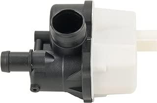 Bosch Automotive 0261222018 Bosch OE Leak Detection Pump