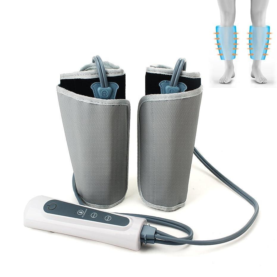 分類するミトンベットRanBow エアーマッサージャ 3D 四肢 腰 二の腕 腕 太もも レッグ ふくらはぎ 脚 フット 気圧 エア あんま 自動モード 手動モード 3階段のレベル 家庭用 充電式 人気 器具 マッサージ 機 器 マッサージャー 黒