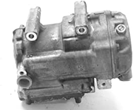 A/C Compressor fits Toyota Highlander Camry VIN B 5th digit hybrid 2.4L 4 cylinder 2AZFXE engine (Certified Used Automotive Part) - Replaces 8837030021,8837030020 | (Grade A)