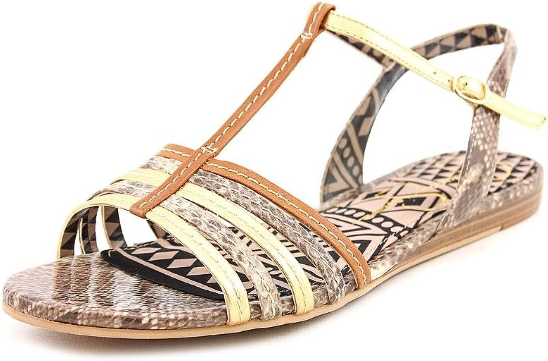 Jessica Simpson Women's Deniece Sandal