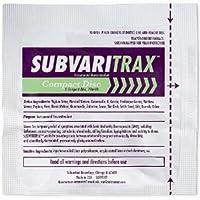 Subvaritrax