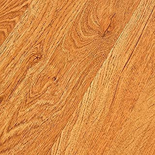 quick step golden oak laminate flooring