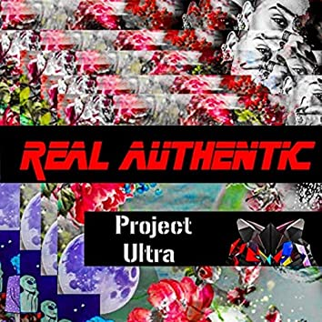 Project Ultra