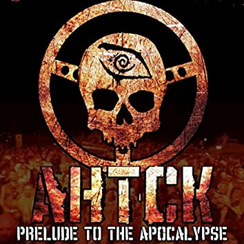 Prelude to the Apocalypse EP
