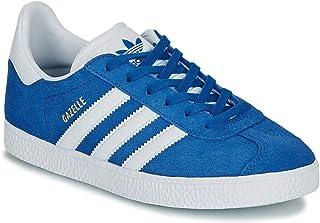 : adidas gazelle 36 Chaussures garçon