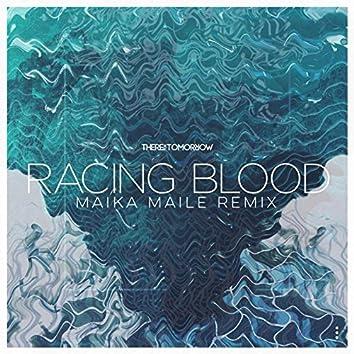 Racing Blood (Maika Maile Remix)