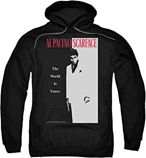 2fd5e0f284d7 Amazon.com: Al Pacino: Clothing, Shoes & Jewelry