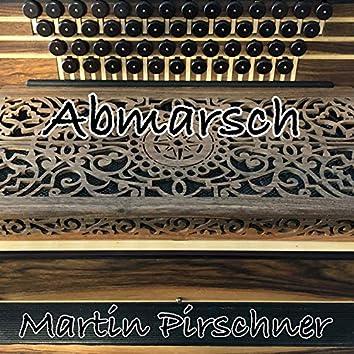 Abmarsch