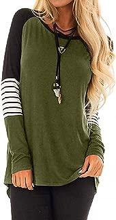 Best color block zip front sleeveless tee Reviews
