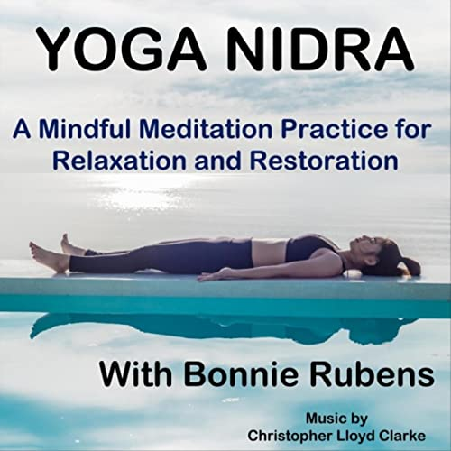 Yoga Nidra de Bonnie Rubens en Amazon Music - Amazon.es