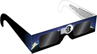 Best reputable solar eclipse glasses Reviews