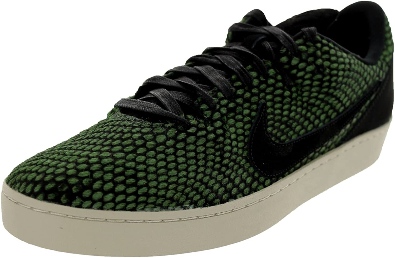 Nike Men's Kobe 8 NSW Lifestyle Le Casual shoes