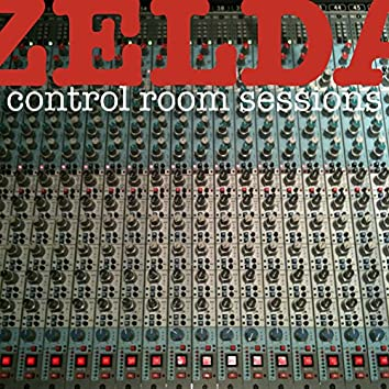 Control Rooms Sessions