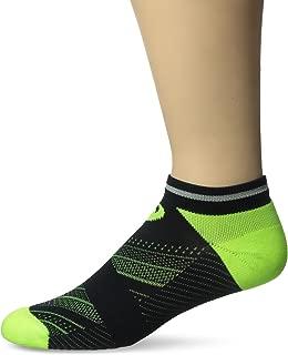 ASICS Lite-Show Low Cut Running Socks