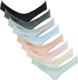 Womens Maternity Panties Maternity Underwear Pregnancy...