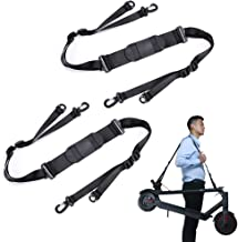 Best kick scooter accessories Reviews
