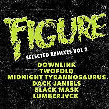 Selected Remixes Vol. 2