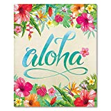 Welcome to the Islands Hawaii 64 View Photo Album Aloha Floral