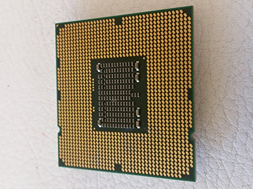 Intel Xeon 6 hexa-core Low V Prozessor l5638 2,00 GHz 12 MB slbwy