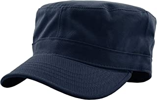 Best safety cap price Reviews