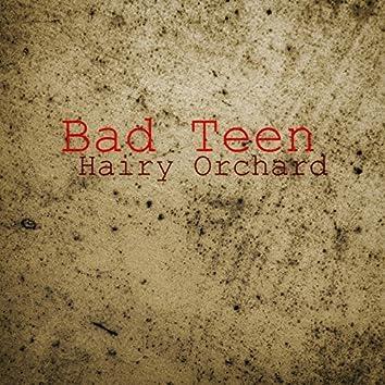 Bad Teen