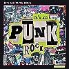 It's All Punk Rock [Analog]