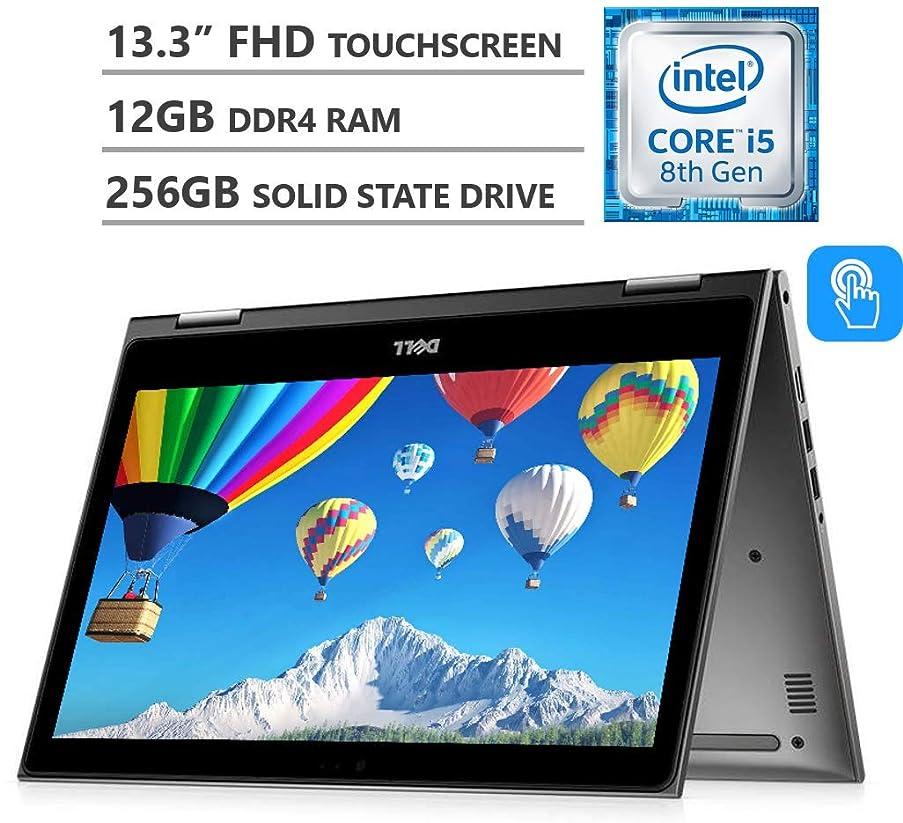 Dell Inspiron Premium 13.3