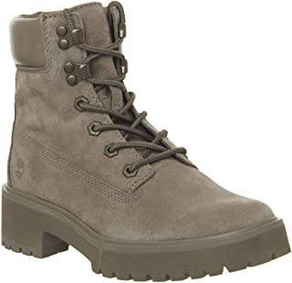 Best cool grey timberlands Reviews