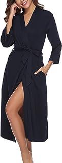 Amazon It Intimissimi Donna Pigiami E Camicie Da Notte Abbigliamento Da Notte Lingeri Abbigliamento