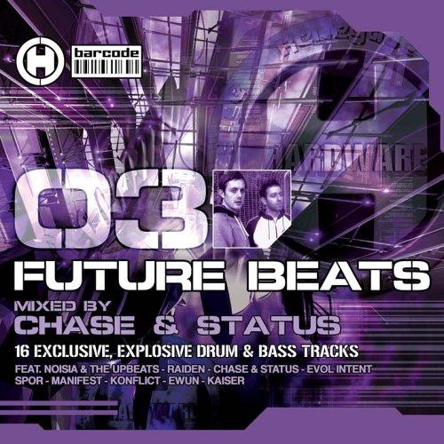 Future Beats Vol 3