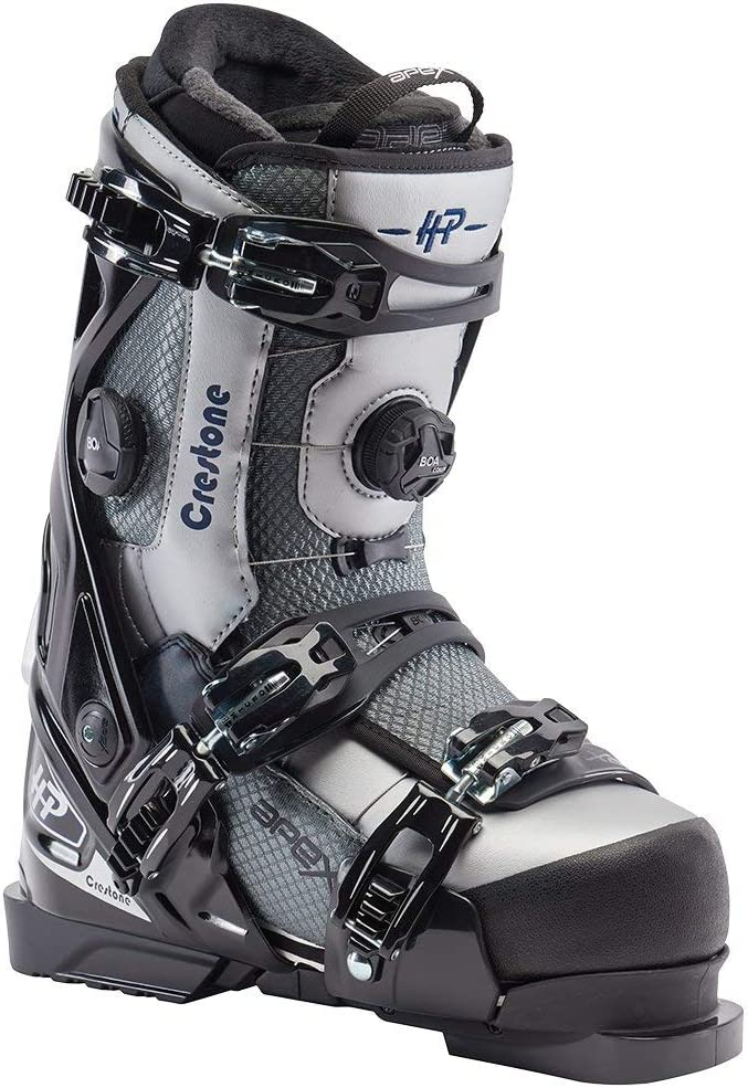 Apex HP Crestone Ski Boot Mens