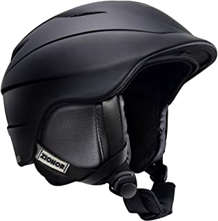 Best ski race helmet with chin guard Reviews