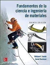 Mejor Libro Ciencia E Ingenieria De Los Materiales