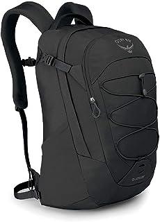 Osprey Packs Quasar Men's Laptop Backpack