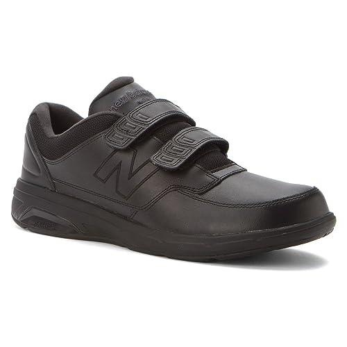 Velcro shoes suck pics 469
