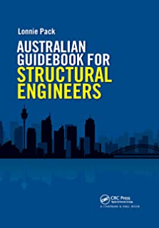 Australian Guidebook for Structural Engineers