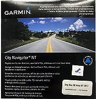 GARMIN(ガーミン) 地図 CityNavigator NT 東南アジア microSD/SD版 2017年版 1165200 [並行輸入品]
