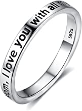 Best my love ring Reviews