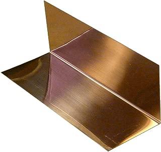 Flash Pt Copper 16x20