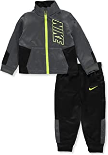 nike tracksuit 18 24 months