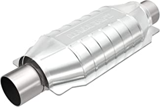 Best 2001 mercury sable catalytic converter replacement Reviews