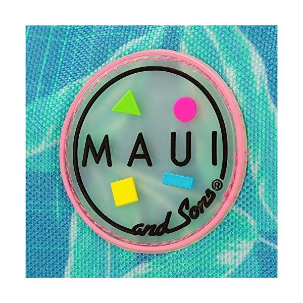 61E1KpkfQRL. SS600  - Mochila Maui Tropical State