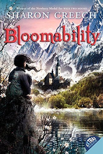 Bloomabilityの詳細を見る