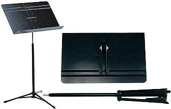 Manhasset 52C Voyager Concertino Short Shaft Music Stand