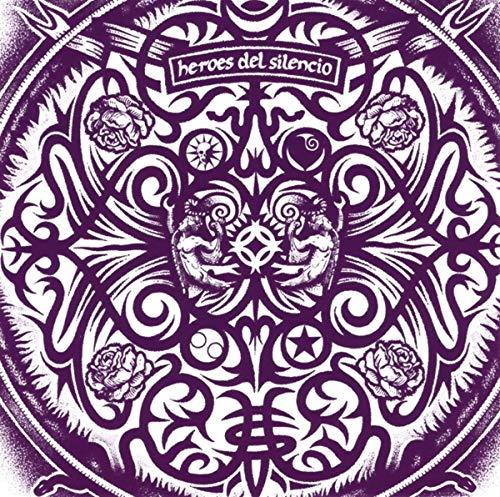 Senda 91 (LP/CD) [Vinilo]