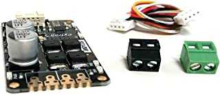 Best arduino stepper motor driver Reviews
