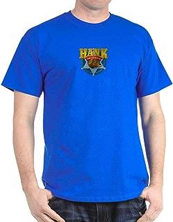 Best hank co shirt Reviews