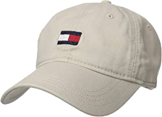 Men's Ardin Dad Hat