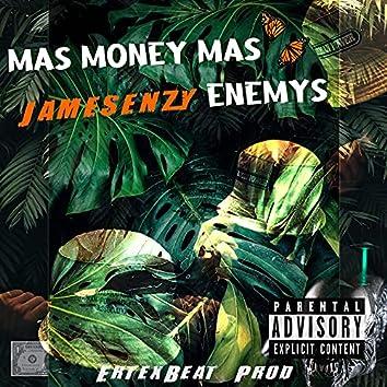 Mas Money Más Enemys